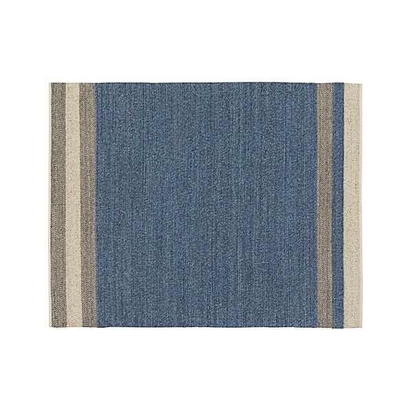 FraserBlue8x10RugS14