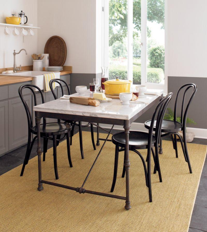 Дизайн кухонных стульев фото