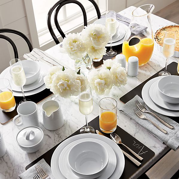 FrenchKitchenTableSC14