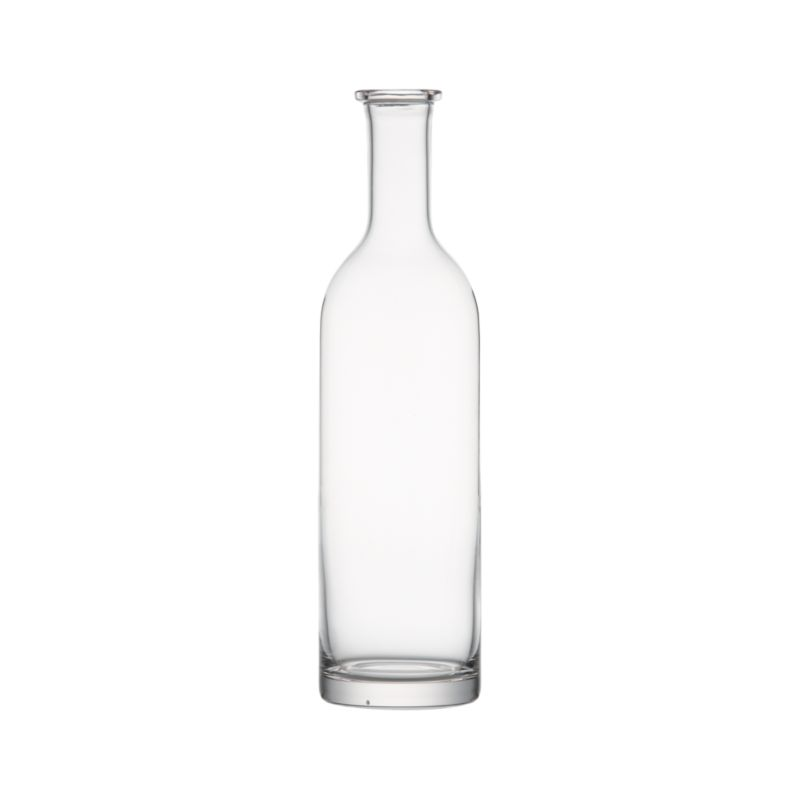Fresh Beverage Bottle