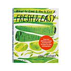 Fresh & Easy Cookbook.