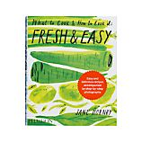 &quot;Fresh &amp; Easy&quot;