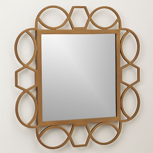 FretworkMirrorBrass3QF14