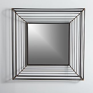 Freya Wall Mirror