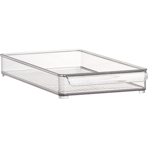FridgeBinTray8x2LLOT11
