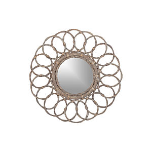 Frisco Wall Mirror