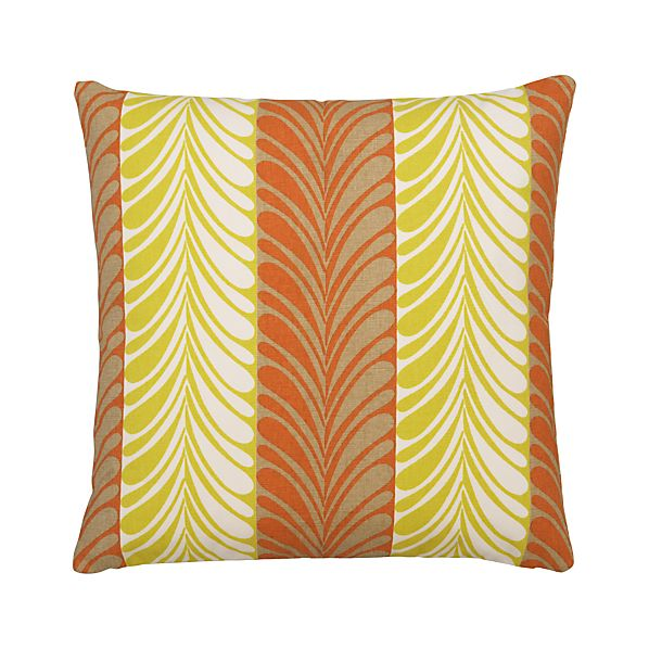 "Frolos 18"" Pillow"