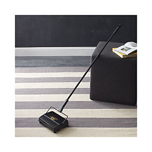 Fuller® Carpet Sweeper