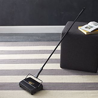Fuller® Carpet Sweeper
