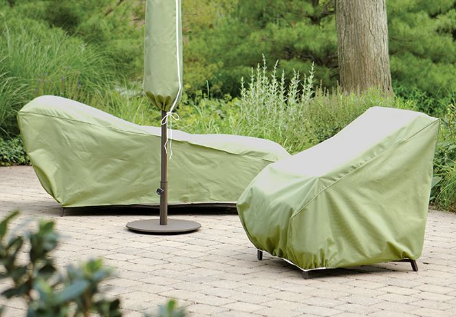 Outdoor Furniture Covers for Patio