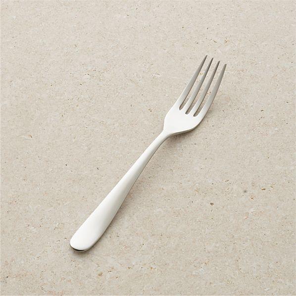 Fusion Dinner Fork