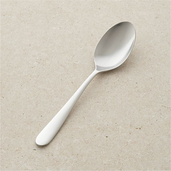 FusionServingSpoonS13