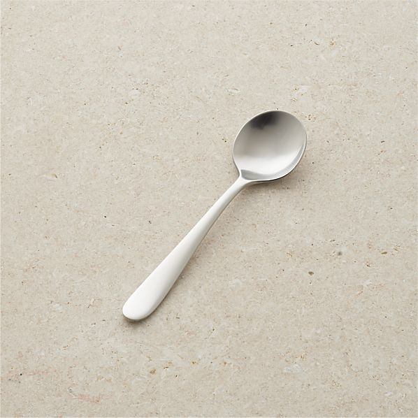 Fusion Soup Spoon