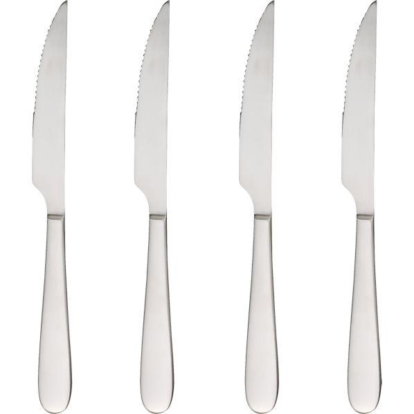 FusionSteakKnifeLLS4S12