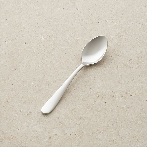 Fusion Teaspoon