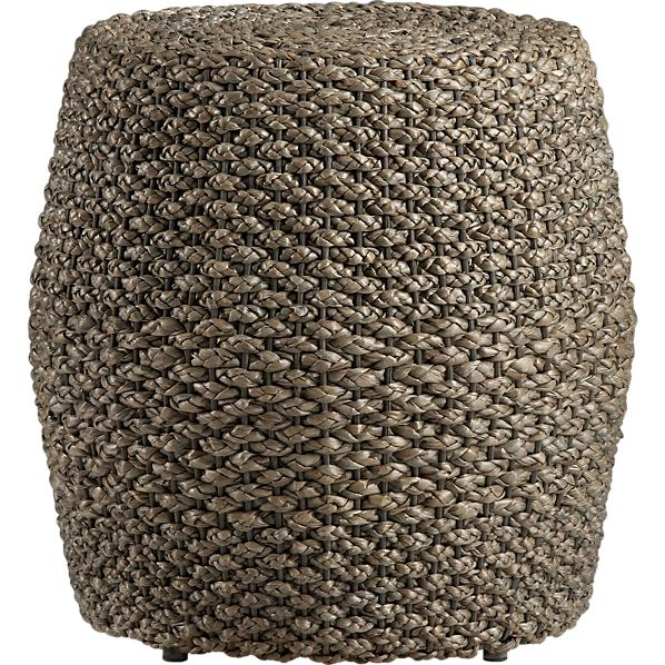 Page not found crate and barrel for Crate and barrel pouf