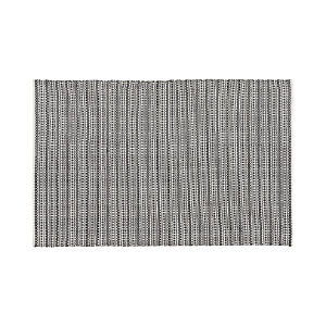 Gable Indoor-Outdoor Rug