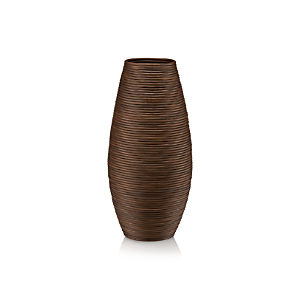 Galang Floor Vase-Umbrella Stand