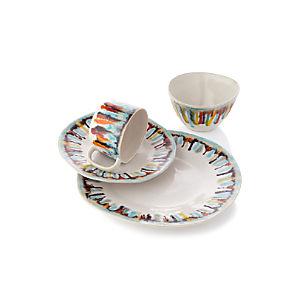 Gallery Dinnerware