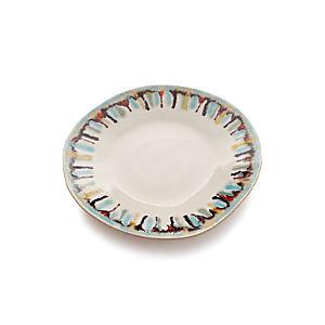 Gallery Dinner Plate