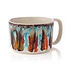 Gallery Mug. 10 oz.