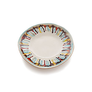 Gallery Salad Plate