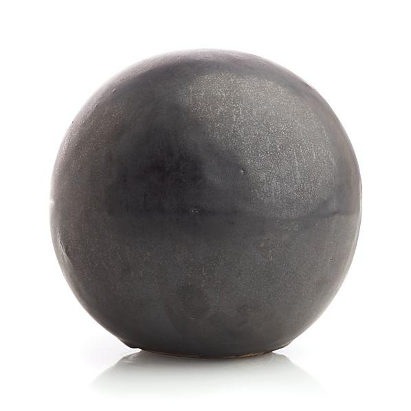 Small Garden Ball