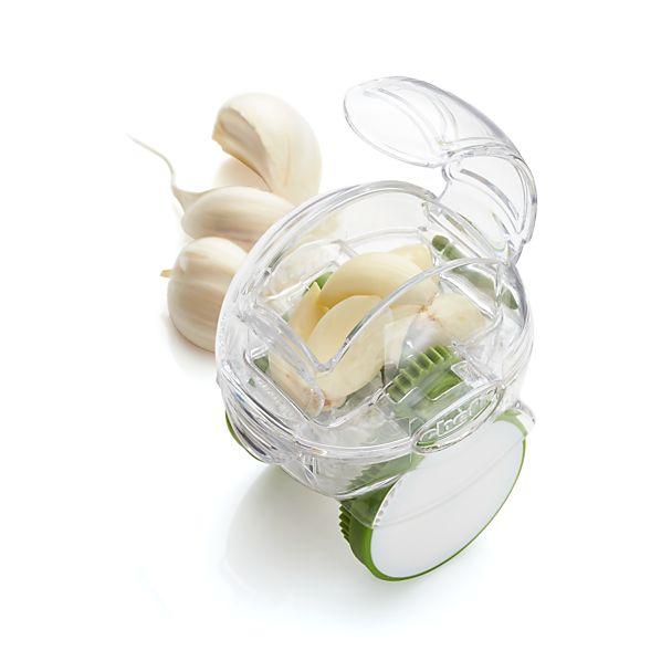 GarlicZoomXLAV1S14