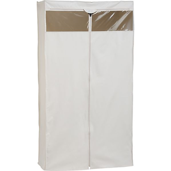 Vinyl Mattress Cover With Zipper Heavy Gauge ... Heavy Furniture Moving Slider. on plastic furniture covers heavy duty