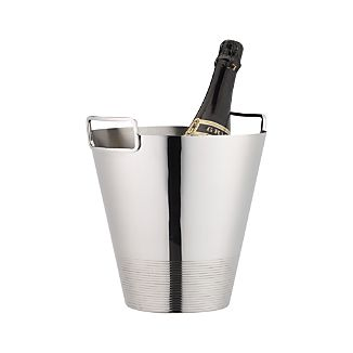 Gatsby Champagne Cooler