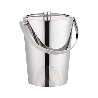 Gatsby Ice Bucket