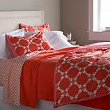 Genevieve Duvet Covers and Pillow Shams