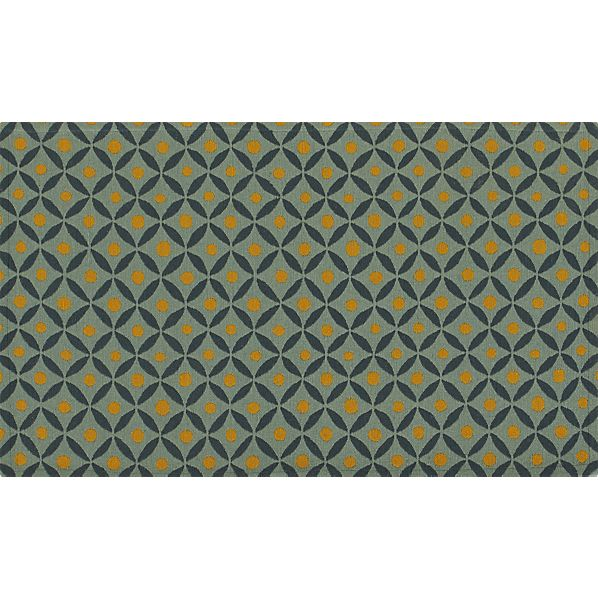 GeoOutdoor3x5RugS14