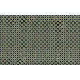 Geo Indoor-Outdoor 5'x8' Rug