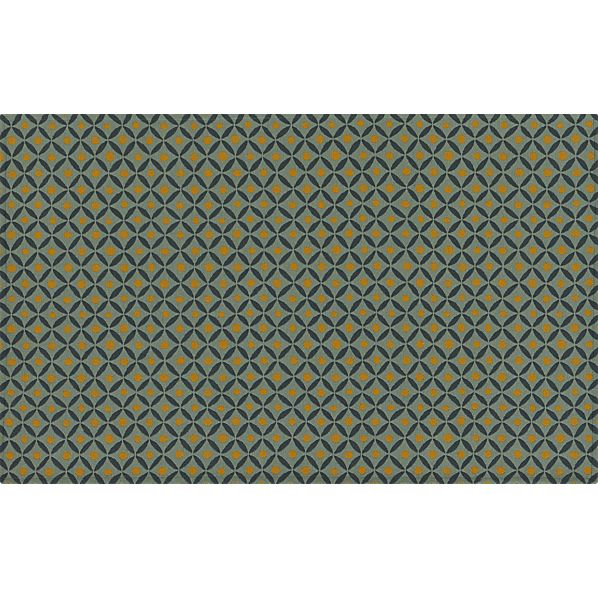 GeoOutdoor5x8RugS14