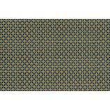 Geo Indoor-Outdoor 6'x9' Rug