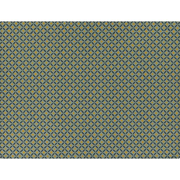 GeoOutdoor8x10RugS14