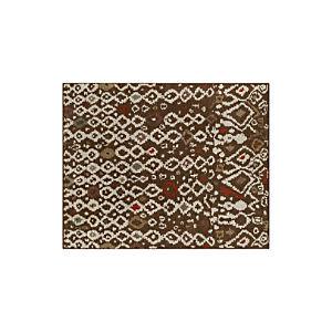 Gertie Cocoa 8'x10' Rug