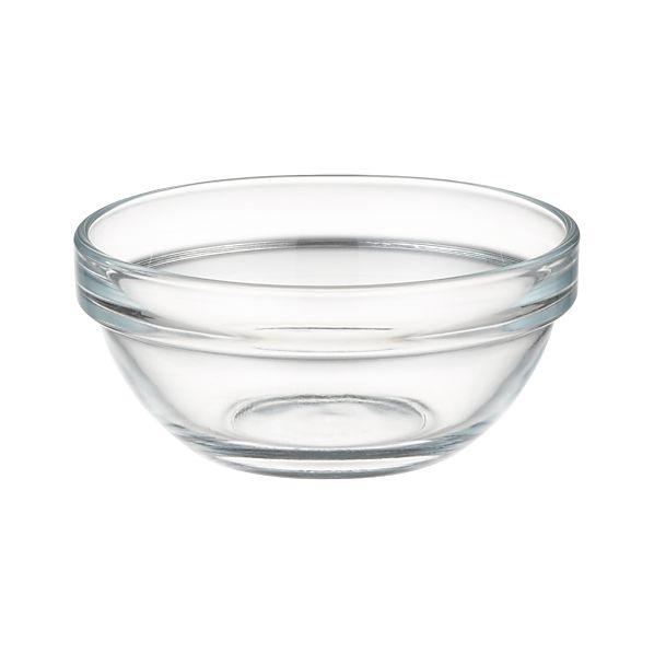 GlassBowl4p9ozF13