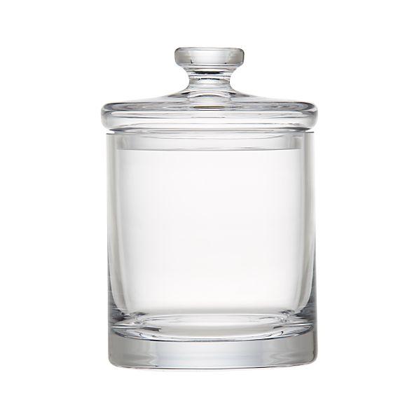 GlassCanister5p625inS13