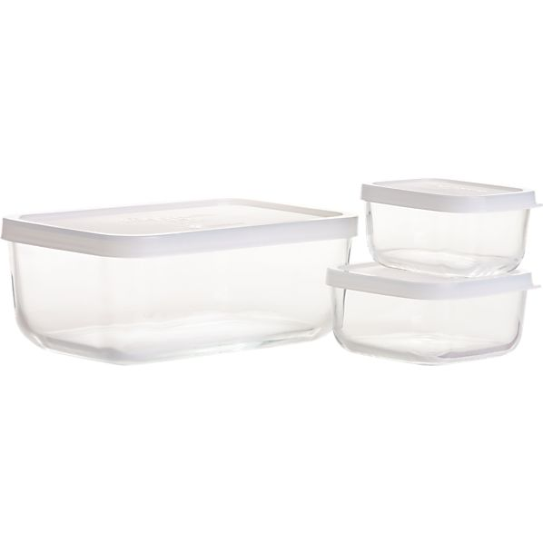 GlassStorageContainerS3