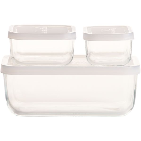 GlassStorageContainerS3AV1