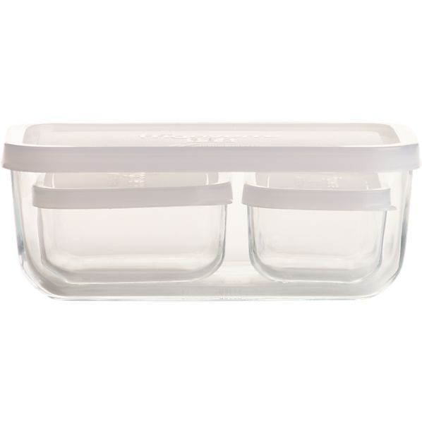 GlassStorageContainerS3AV2
