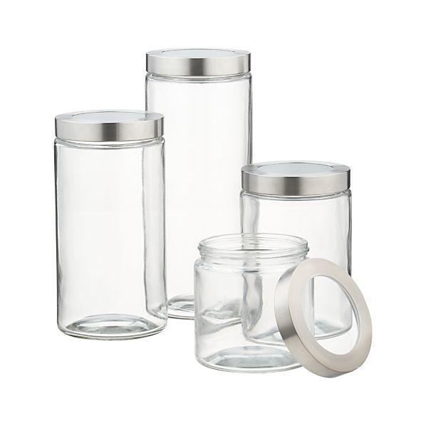GlassStorageSSGroupAVS13