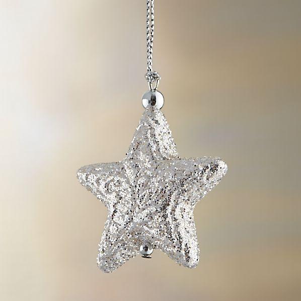 GlitterStarSilverF13