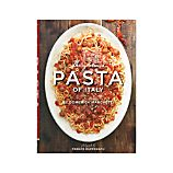 The Glorious Pasta of Italy Cookbook