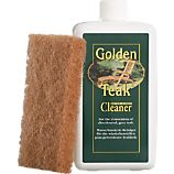 Golden Care® Teak Wood Cleaner