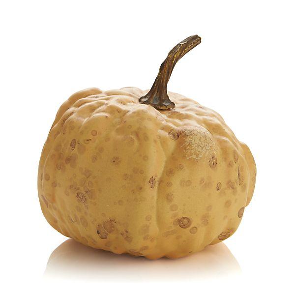 Mini Gourd