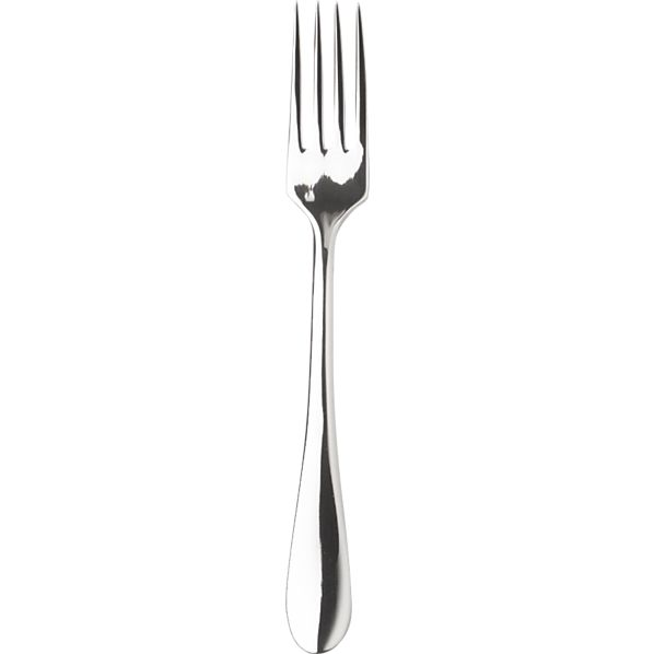 Gourmet Serving Fork