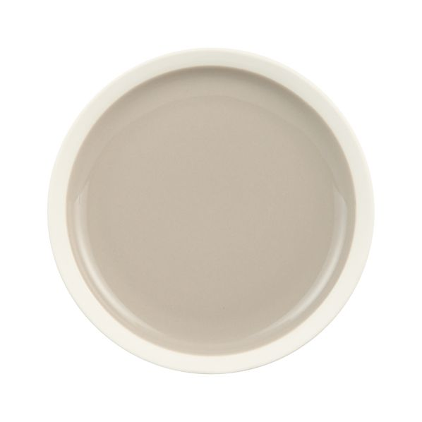 GraedenSaladPlate8inF12